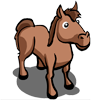 Horse-icon