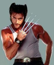 Wolverine-marvel-huge-jackman
