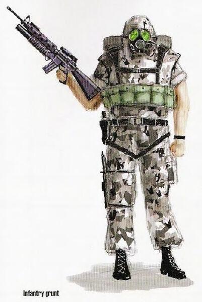 http://images4.wikia.nocookie.net/__cb20100112114658/half-life/en/images/thumb/e/eb/Infantry_grunt2.jpg/401px-Infantry_grunt2.jpg