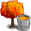 Maple Tree-icon