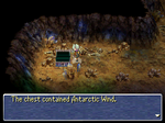 FFIII Altar Cave Antarctic Wind 2