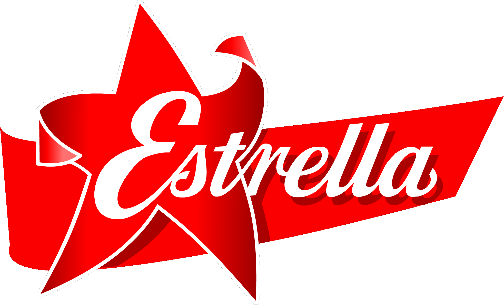 Ensalada Verde Con Fresas Y Nueces Caramelizadas 125673 together with Mac Cheese Hot Dog Skillet 92090 further Estrella together with 14286011 furthermore Chicagos Top Fortune 500  panies 4136632. on kraft foods