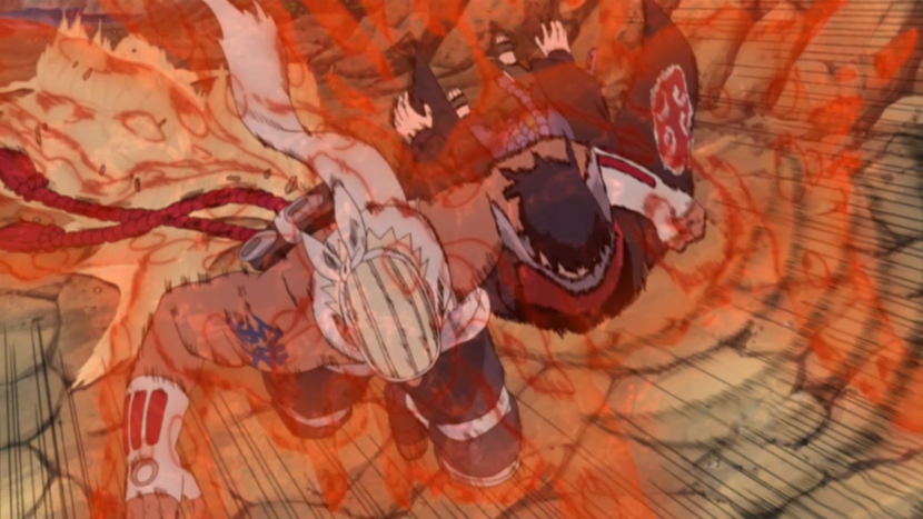 http://images4.wikia.nocookie.net/__cb20100114152258/naruto/images/thumb/f/f5/Lariat.PNG/830px-Lariat.PNG