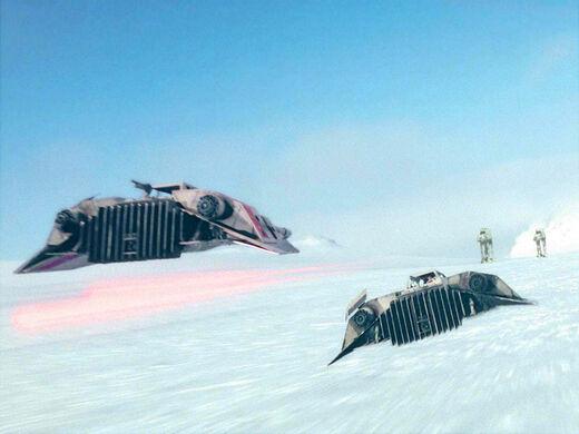 520px-Snowspeeders-ST.jpg
