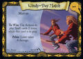 Windy-Day Match (Harry Potter Trading Card).jpg