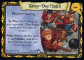 Rainy-Day Match (Harry Potter Trading Card).jpg