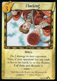 Flacking (Harry Potter Trading Card).jpg