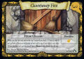 Cleansweep Five (Harry Potter Trading Card).jpg