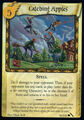 Catching Apples (Harry Potter Trading Card).jpg