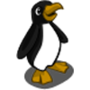 Penguin-icon