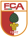 Logo FC Augsburg.svg