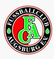 FCA-Wappen2.jpg