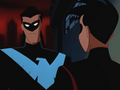 Nightwing and Robin.png