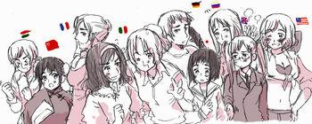 350px-Genderbentgroup.jpg