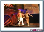 Gail Kim 12