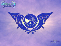 GA-SkiesOfArcadia-02