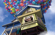 Up-Carl-House-web