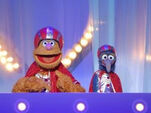 TF1-MuppetsTV-PhotoGallery-10-FozzieEtGonzo