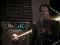 Dukat insurgency program
