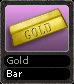 Gold Bar
