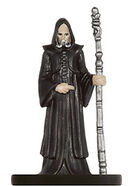Darth Plagueis Miniatura