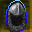 Superior Helmet Icon