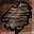 Rotting Bandage Icon