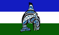 Cascadian Empire flag.PNG
