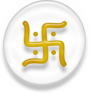 JainismSymbol