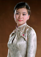 Katie Leung as Cho Chang (GoF-promo-05)