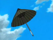 Umbrella