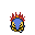 Cyndaquil mini