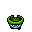 Lotad mini