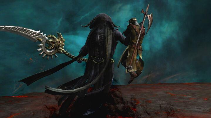 Death Badass.jpg