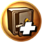 Safecracker 2 Icon