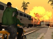 WrongSideoftheTracks-GTASA2