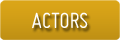 ActorsButton