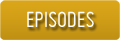 EpisodesButton