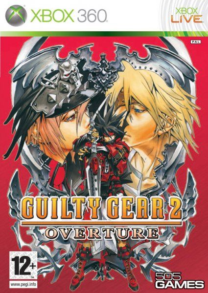Guilty_Gear_2_Overture_Box_Art.jpg