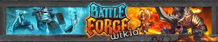 BattleForge_Banner2.png