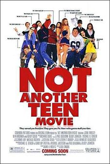NotAnotherTeenMovie