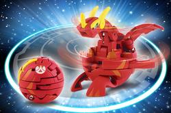 BK SA Neo Dragonoid Vortex.png