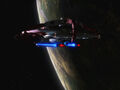 USS Sutherland at Starbase 234.jpg