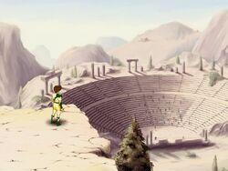 Mirapolos - O Furioso Touro Dourado! 250px-Seiya-colosseum-01