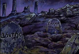 -Cemitério Cementerio2
