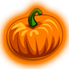 Super Pumpkins-icon