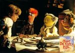 Muppets-DieSchatzinsel-LobbyCard-03