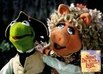 Muppets-DieSchatzinsel-LobbyCard-09