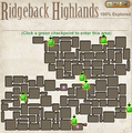 Ridgeback Highlands Checkpoints.png