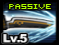 STPassive4